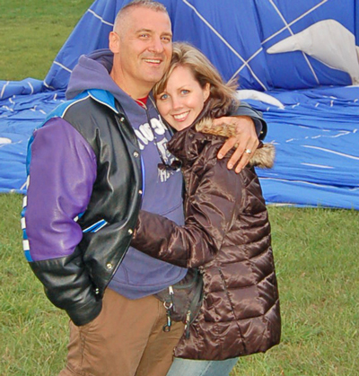 Balloon-Anniversary-Ride-2008