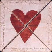 Valentine_card_old