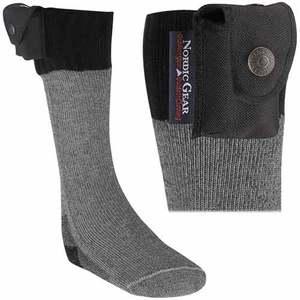 Heated_socks_2