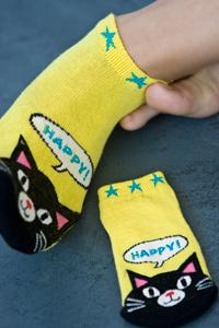 Kitty_socks